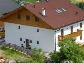 Hofstelle in Villnös