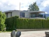 Einfamilienhaus in Natz