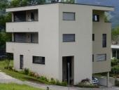 Wohnhaus in Milland