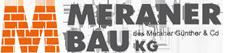 Meranerbau KG