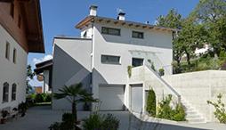 klimahaus1
